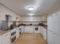 Drake House - Kitchen
