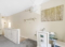 18 Houndiscombe Road Lounge/diner